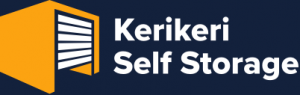 Kerikeri Self Storage
